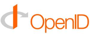 openid1