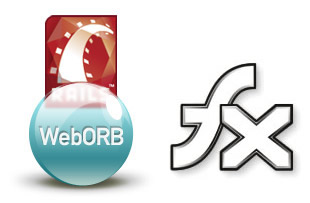 weborb-rails-flex