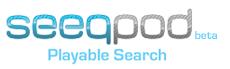 seeqpod logo