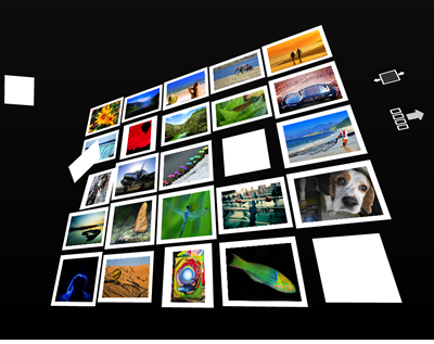 ImageViewer3D v4